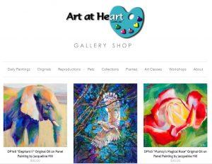 artworks-online-shop