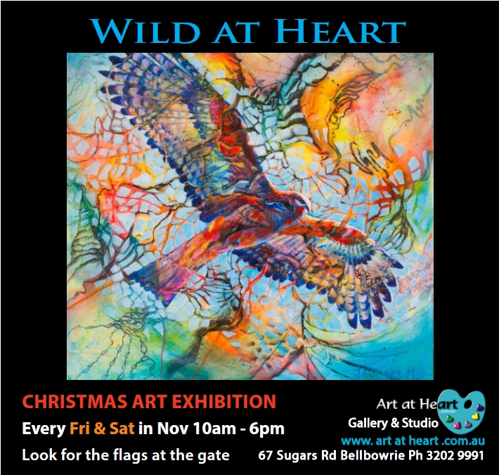 wild-at-heart-exhibition-poster